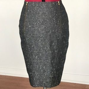 Dresses & Skirts - &120 Day Birger and Mikkelson pencil skirt